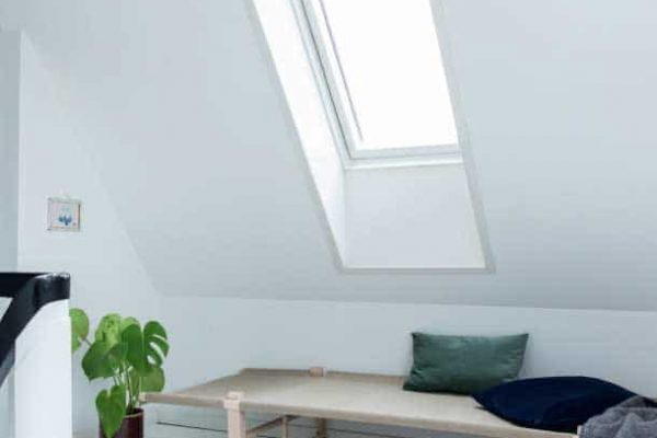 Comment optimiser l'espace dans un salon?