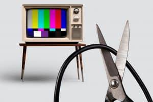 Comment regarder la télévision sans boîte?