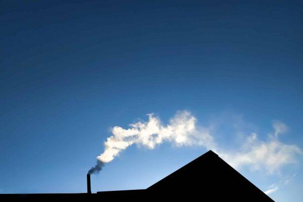 Comment fonctionne la taxe carbone?