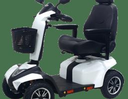 Comment acheter un scooter 50 d'occasion?