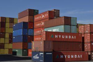 Comment trouver un transporteur industriel ?