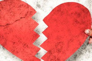 Quels sont les droits de la femme en cas de divorce?