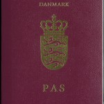 Combien de temps faut-il pour renouveler un passeport?