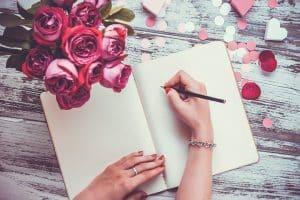 Pourquoi faut-il s'agenouiller pour obtenir une demande de mariage?